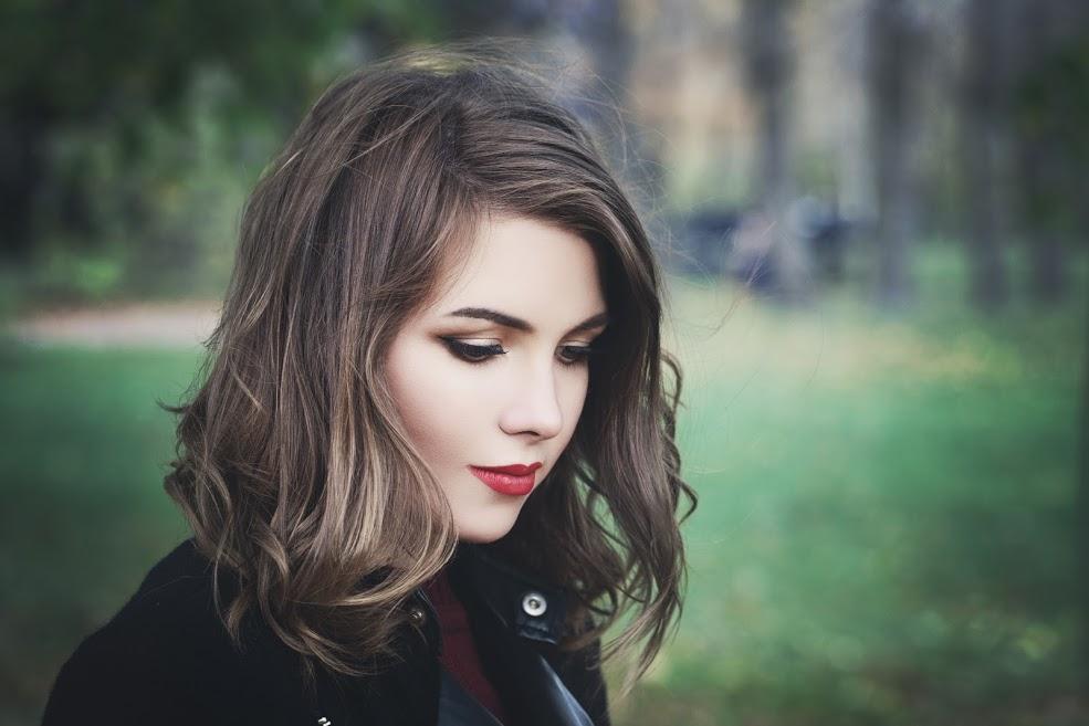 Corte de cabelo feminino mais desejados pelas mulheres