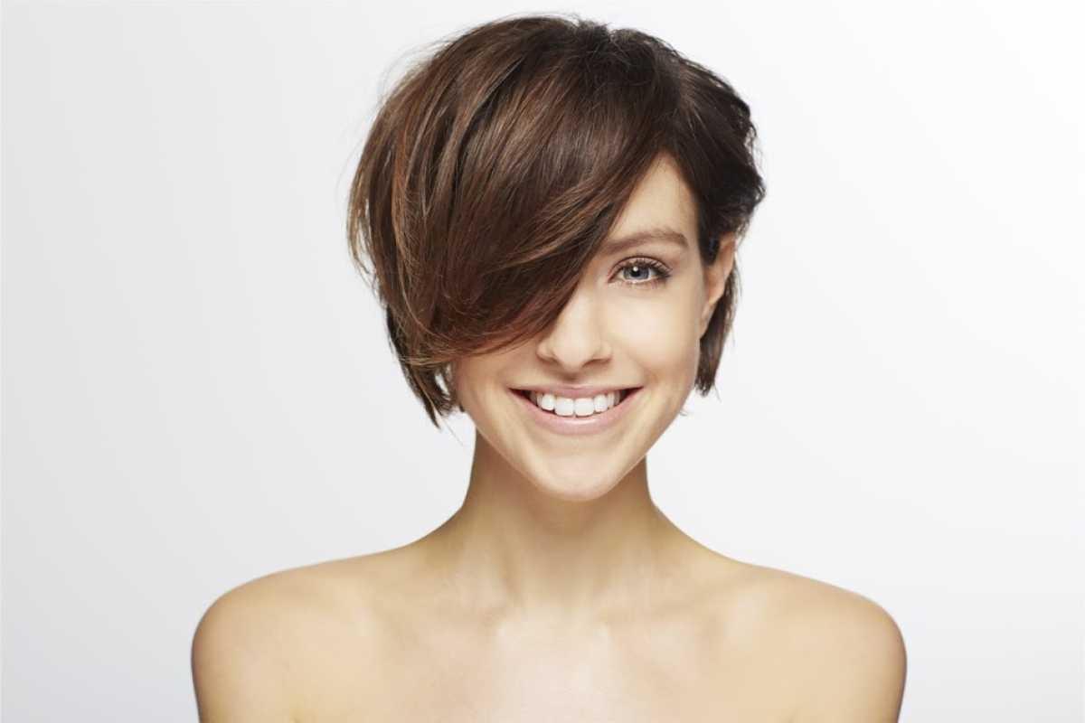 Qual tipo de corte de cabelo usar em 2019 e 2020?
