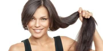 Como acelerar o crescimento dos cabelos