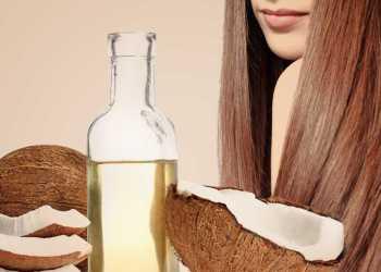 receitas para hidratar o cabelo em casa com resultado melhor que salão