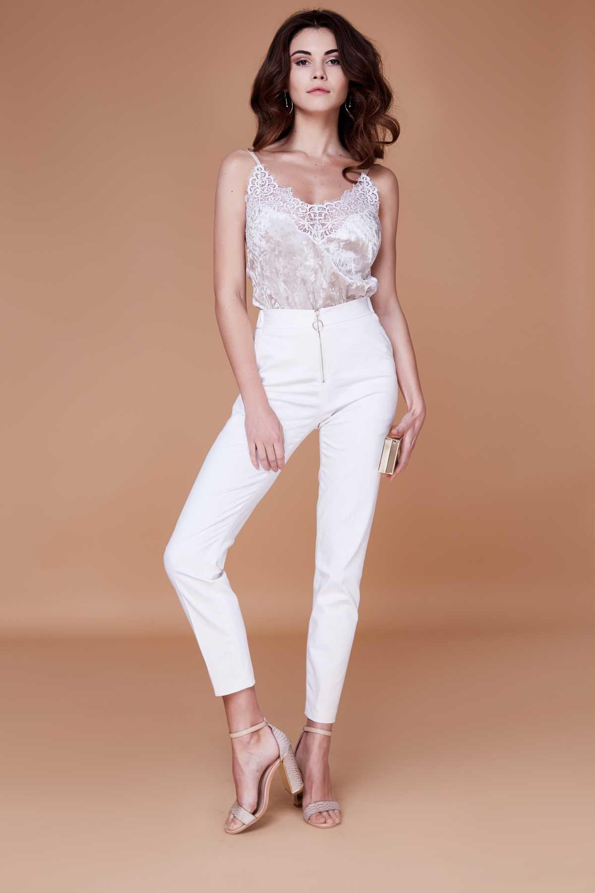 moda empoderada é uma das tendências da moda para o verão 2020