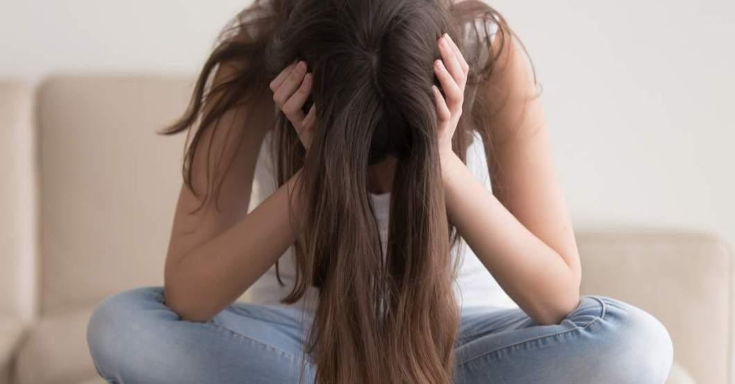 Recuperando da depressão: O que os amigos e familiares devem saber para ajudar uma pessoa depressiva