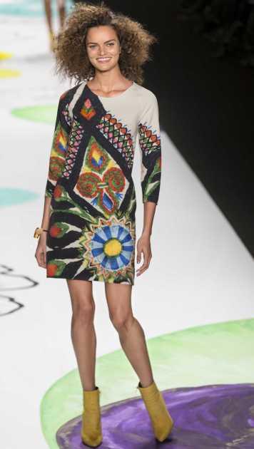 looks cool com botas serão uma das tendências da moda para o verão 2020