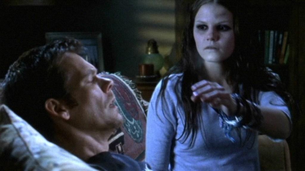 Ecos do Além é um dos filmes sinistros que não vão te deixar dormir à noite