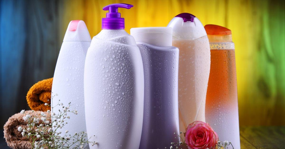 Saiba Como Escolher O Melhor Shampoo Para Seu Cabelo