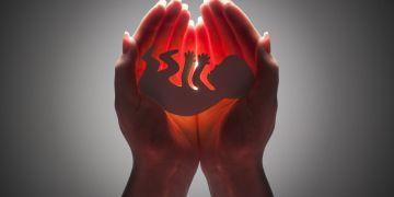 Quais os principais motivos do Aborto por Repetição_