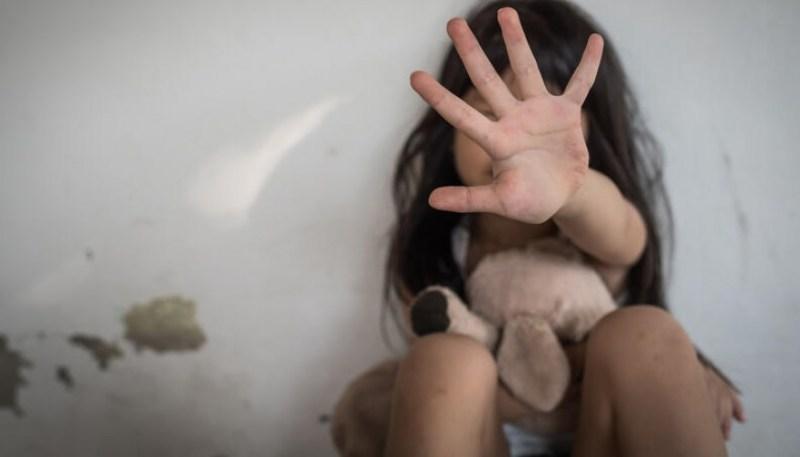 Menina de 10 anos que foi estuprada em São Mateus vai interromper ...