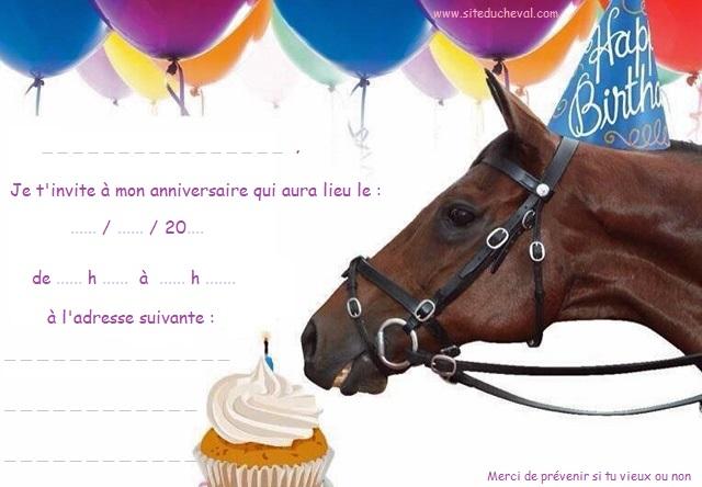 siteducheval com annonces et conseils sur les chevaux