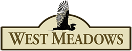 west-meadows-logo