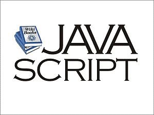 MCQ of JavaScript with Answer set-2   InfoTechSite