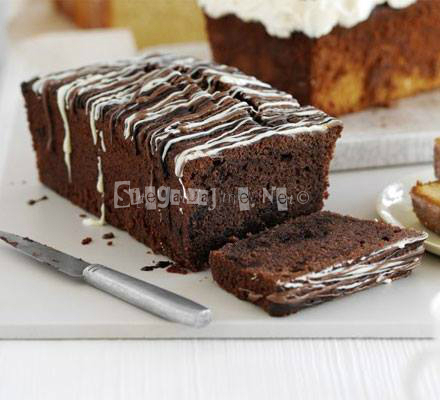 kek me cokollate