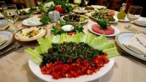 si te ushqehemi ne ramazan