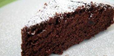 Si te gatuajme torte me cokollate