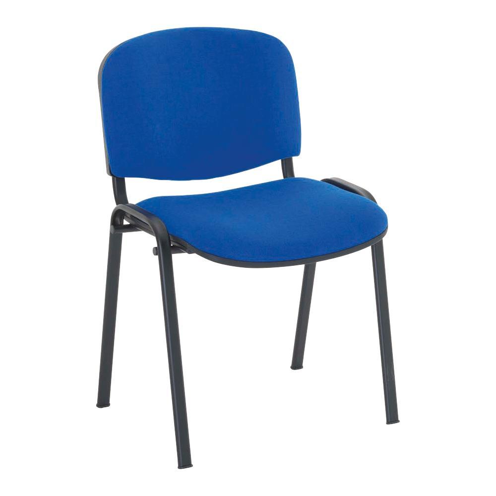 chaise nikita un bon rapport qualite