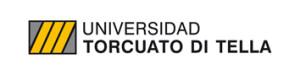 Logo UTDT-fondo blanco (mini)