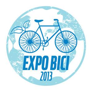 Logo_ExpoBici