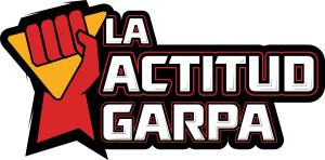 Marca Doritos La Actitud Garpa