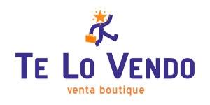 logo-mshop