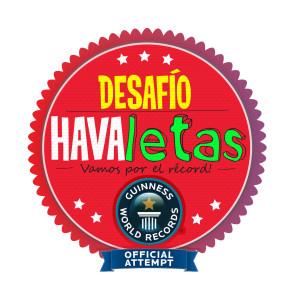 Logo Havaletas- Guinness