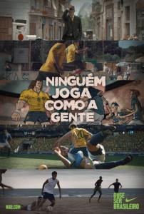 Nike_OSB_Poster_large