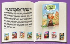 Mc donalds libro fezli