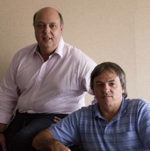 Yunes y Vidal