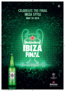 0875.20.002 WT Ibiza product poster 297x420.indd