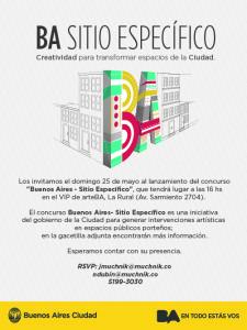 invitacion periodistas_M