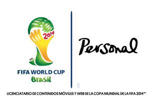 logo-FIFA+Personal