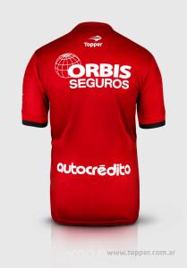 Camiseta-NOB-Alternativa-Dorso