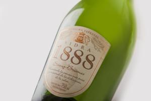 1888 SB NUEVA
