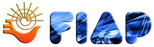 Logo FIAP 2015