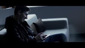 Unfollow Leo Messi