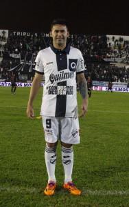 ClaudioBieler