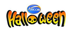 Orig-Catalogo-Halloween-Arcor-2015-TAPA-CS4-C