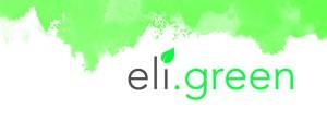 eligreen logo
