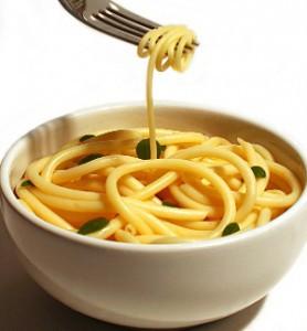 pasta-sin-gluten-278x300