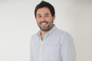 Alejandro_Aguilera