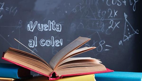 Vuelta-al-cole