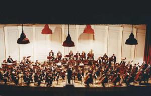 360_sinfonica_panoramica2