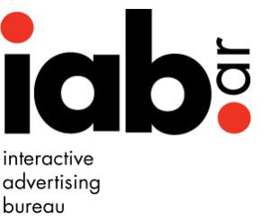 logo_IAB_baja_con_bajada