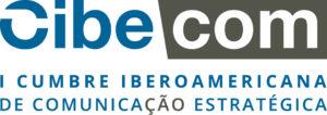 logo-cibecom