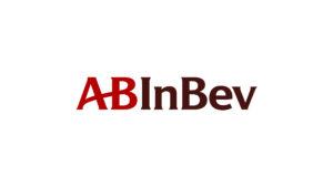abinbev_logo_digital_rgb-01