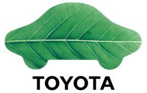 green-marketing-toyota