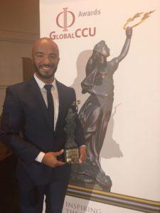 Premio Universidad de la Hamburguesa 2