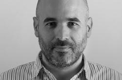 Emiliano Galván