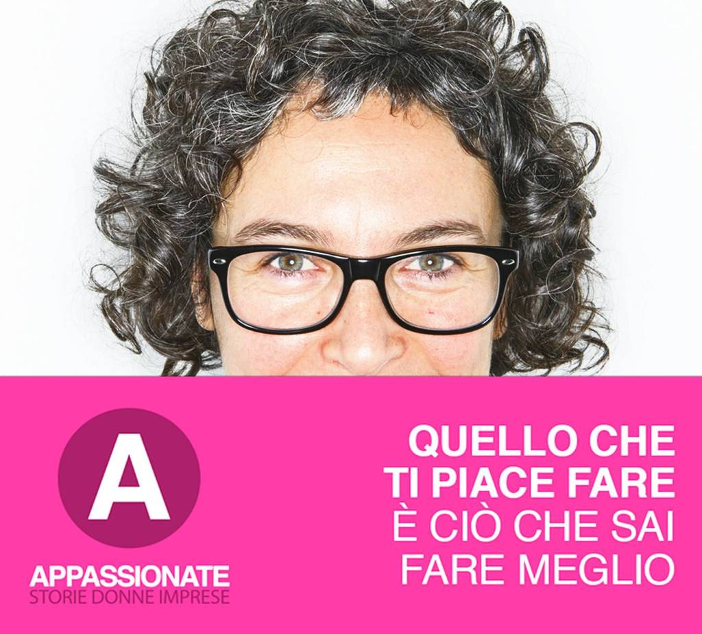 appassionate-flyer