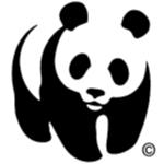 Jasa Pembuatan Website Donasi CrowdFunding