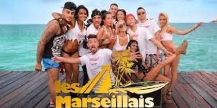 casting-les-marseillais-saison-3-reviennent-inscription.jpg