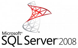 All Aboard the SQL Server Express!
